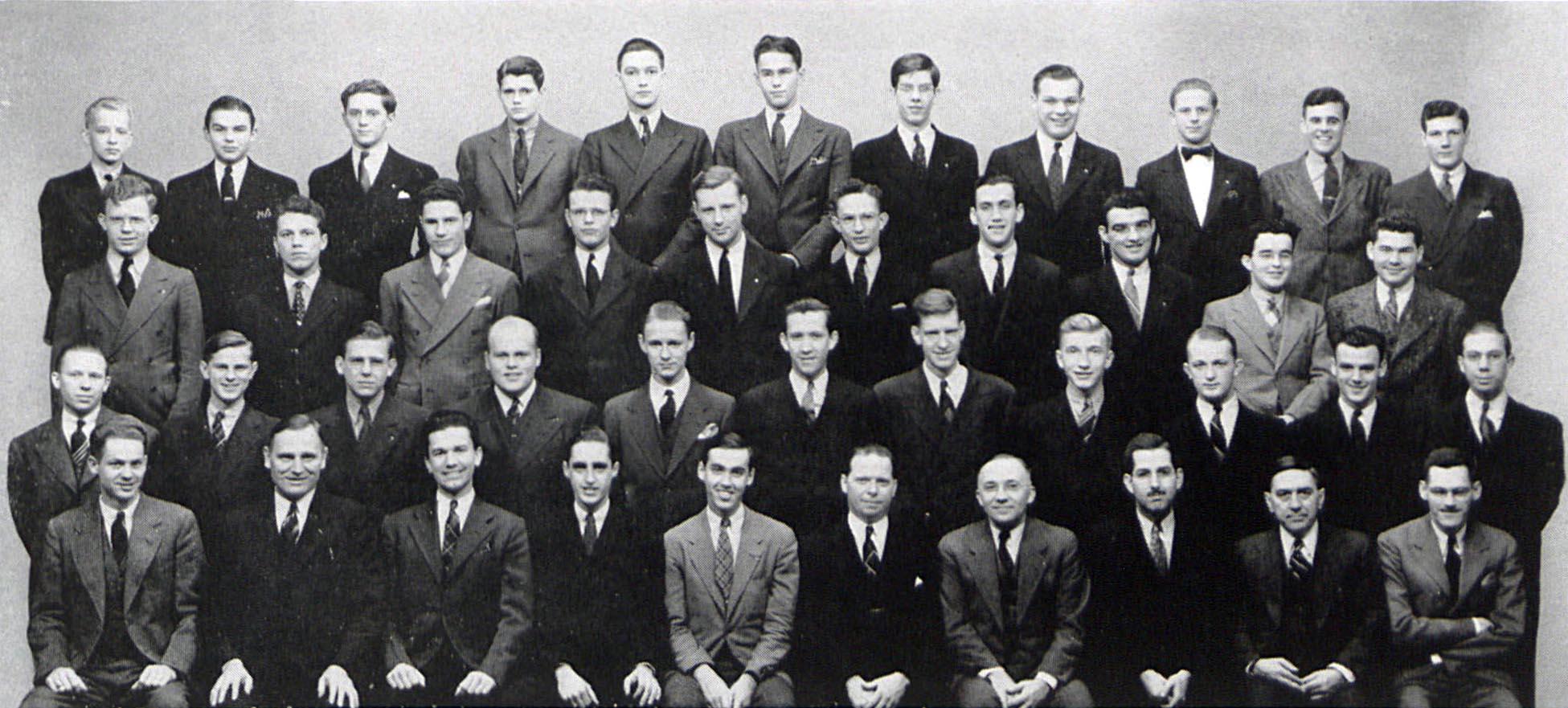 alter-lavie1940-02.jpg