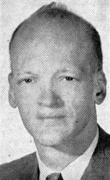 Robert L. Weaver, ex-'48
