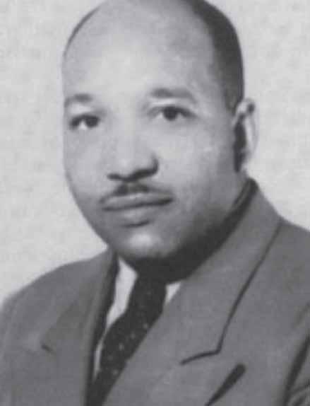 Dr. Roger K. Williams