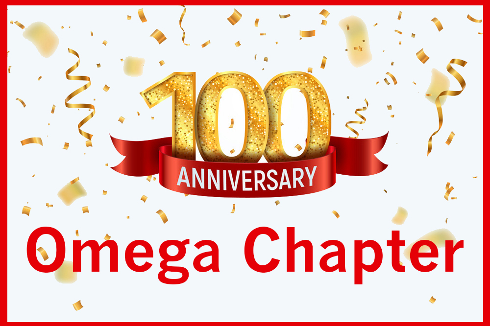 100 years anniversary vector banner template. Hundred year jubil