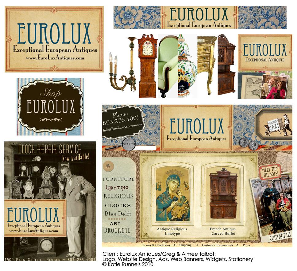 EuroluxWeb.jpg