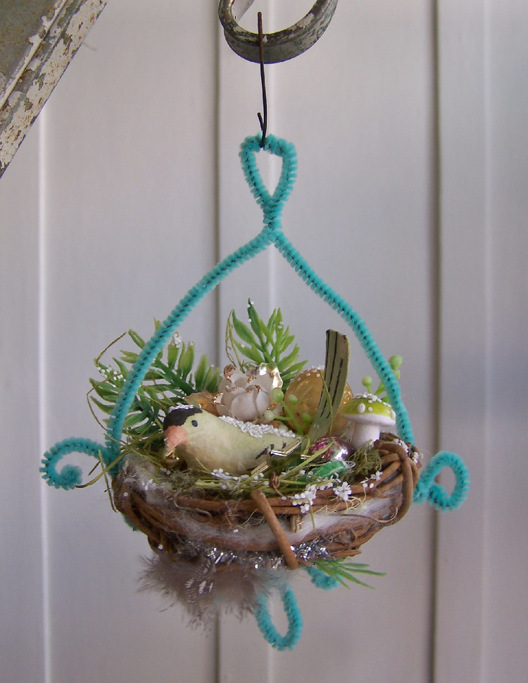 Nest Ornament.jpg