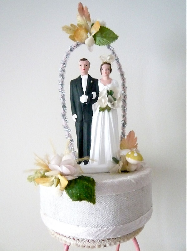 WeddingTopper.jpg