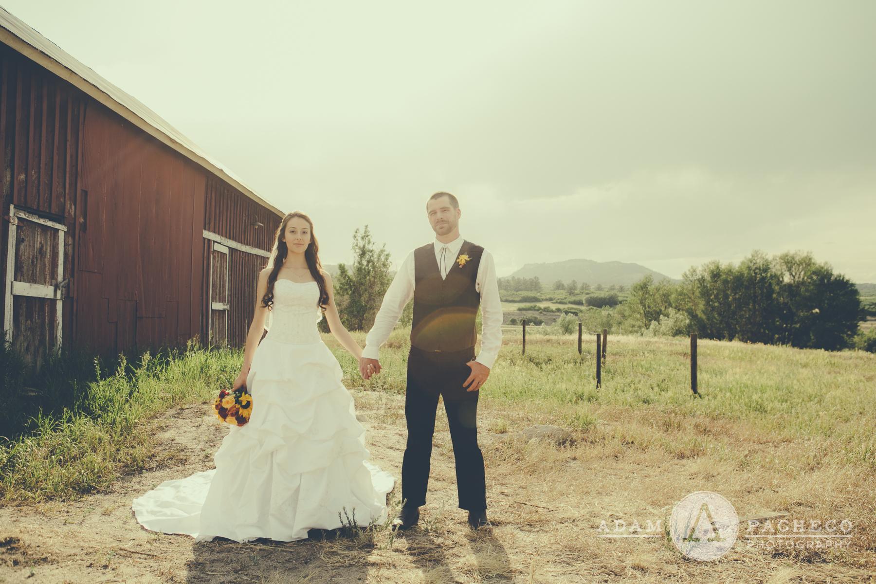 Tyler&AlyssaBlog-27