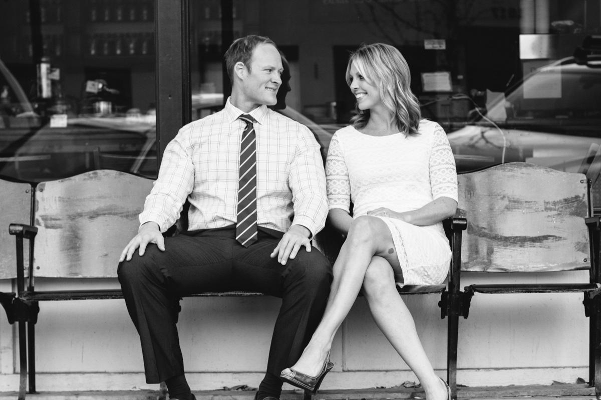 Tyler & Brittany Engagement (51).jpg