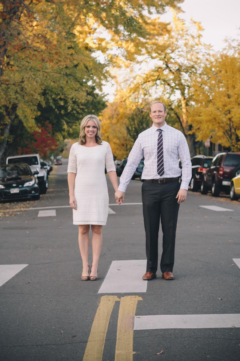 Tyler & Brittany Engagement (55).jpg
