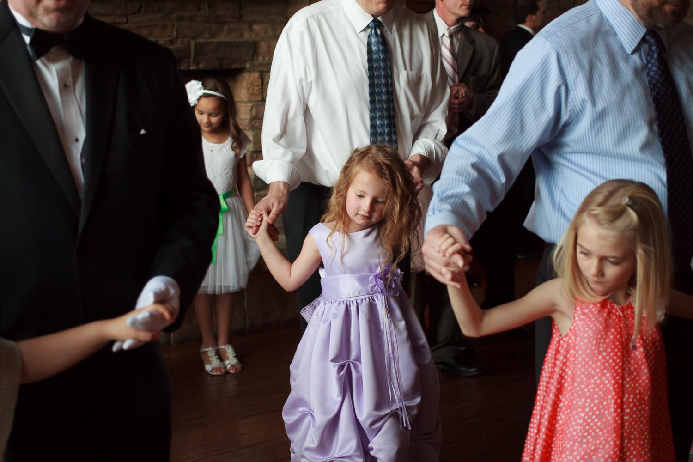 Pradera Daddy Daughter-2.jpg