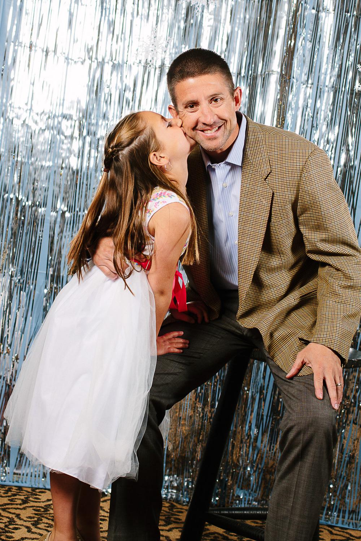 Pradera Daddy Daughter-9.jpg