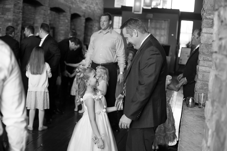 Pradera Daddy Daughter-22.jpg