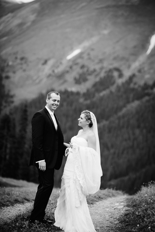 Todd & Jen Wedding-4.jpg
