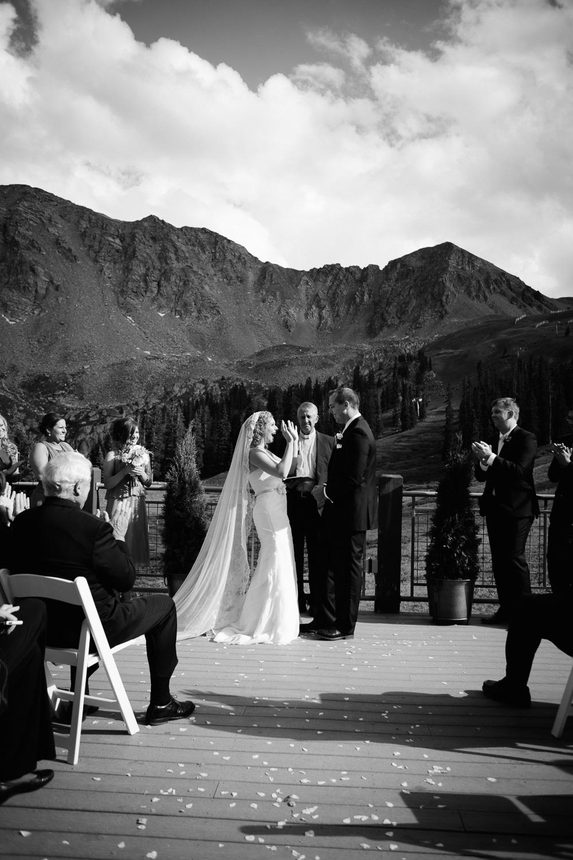 Todd & Jen Wedding-24.jpg
