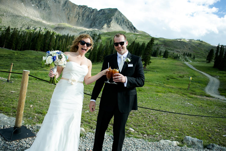 Todd & Jen Wedding-27.jpg