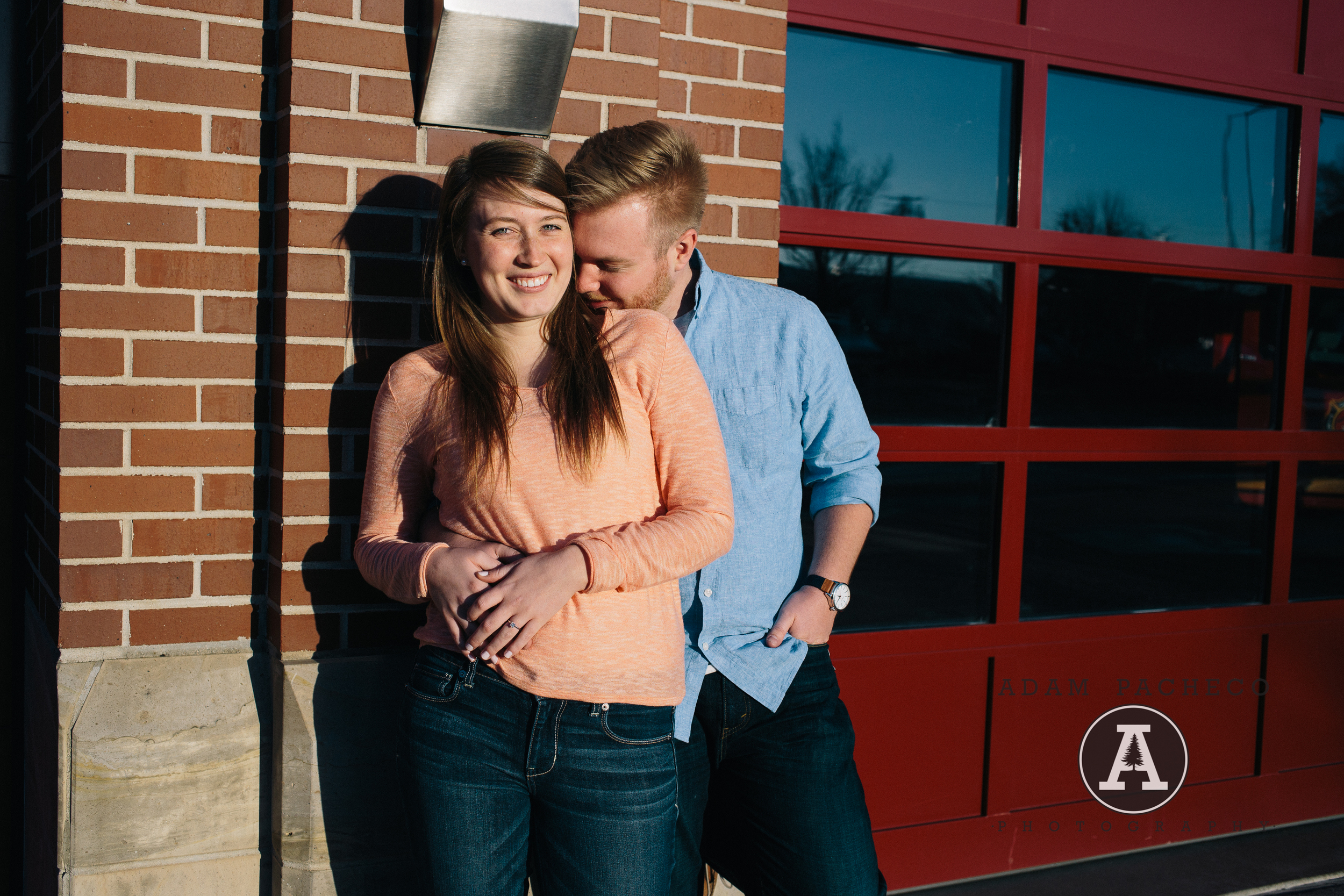Johnson Engagement-39.jpg