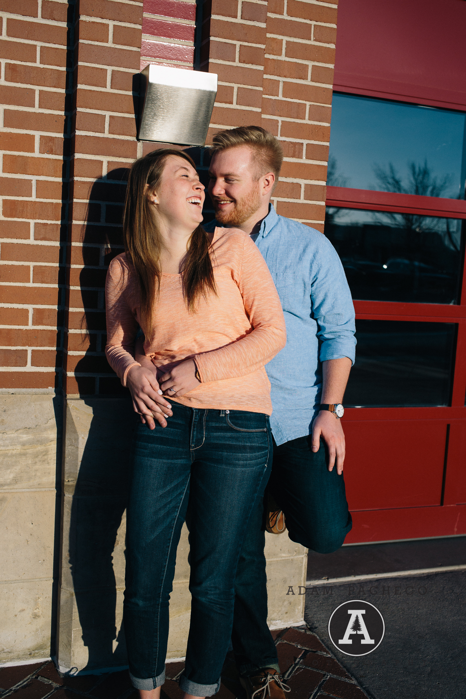 Johnson Engagement-43.jpg