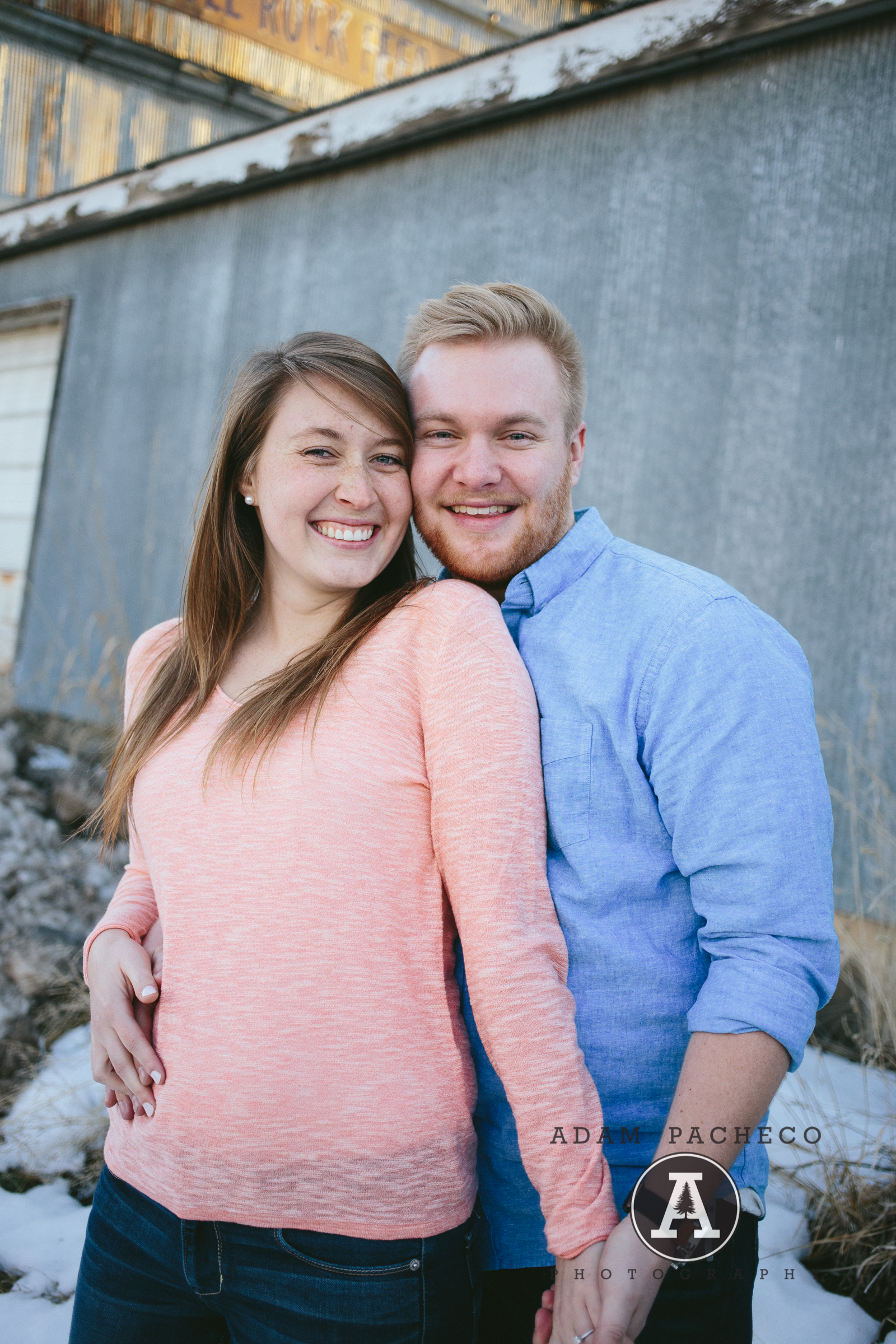 Johnson Engagement-53.jpg