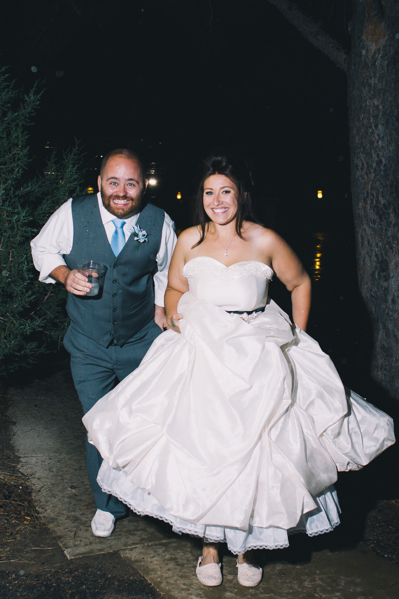 Louis & Elise To Share-418.jpg
