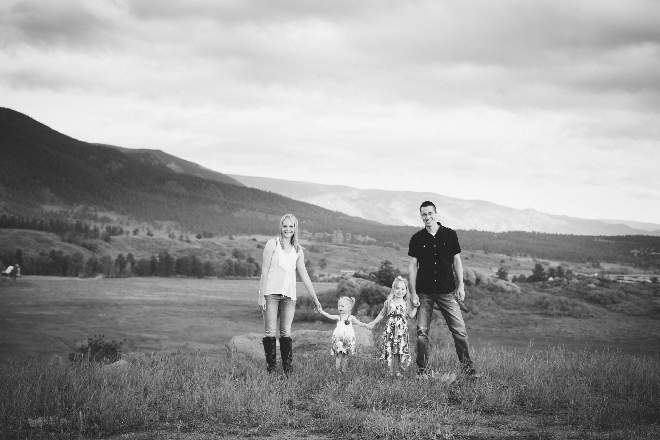 Scott Family-15.jpg