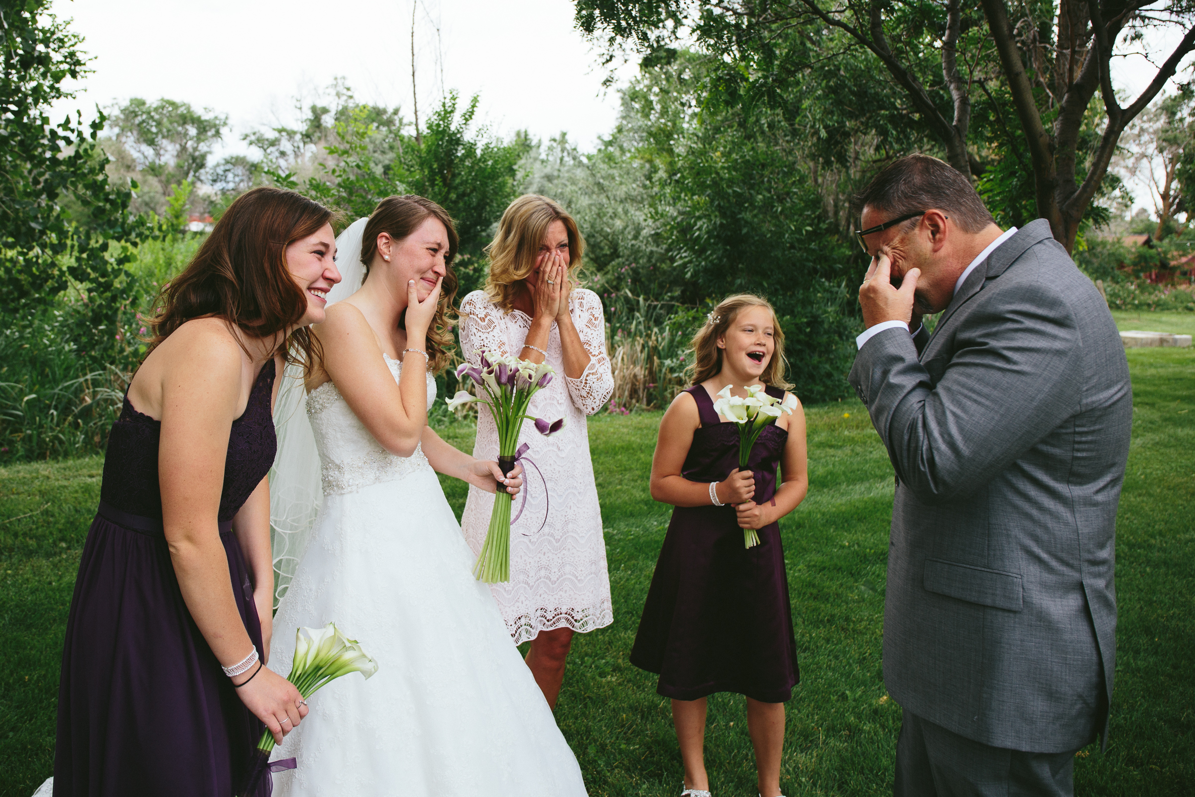 Johnson Wedding Social -119.jpg