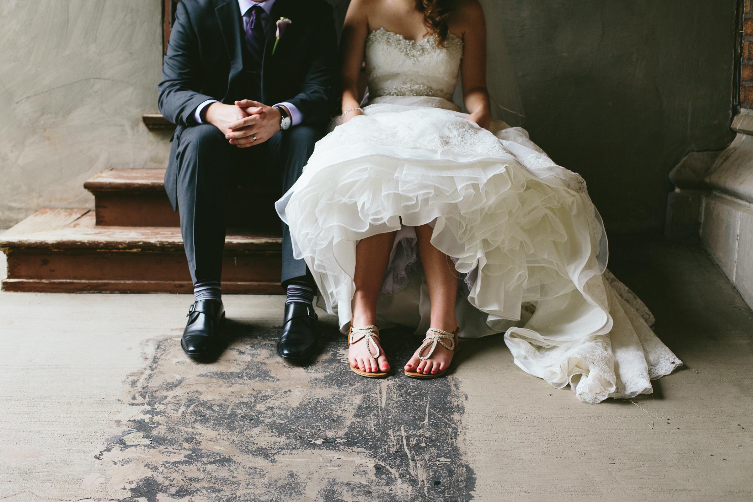 Johnson Wedding Social -408.jpg