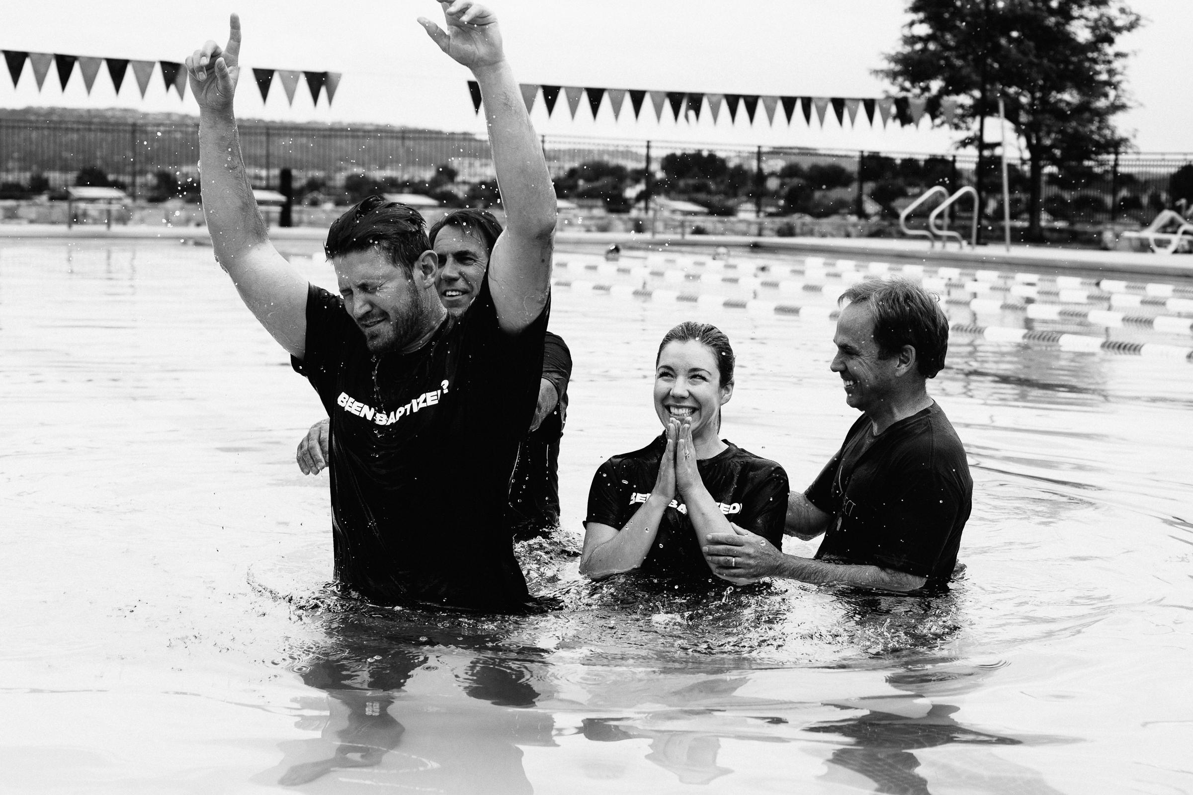 CRBC Baptism Social -62.jpg