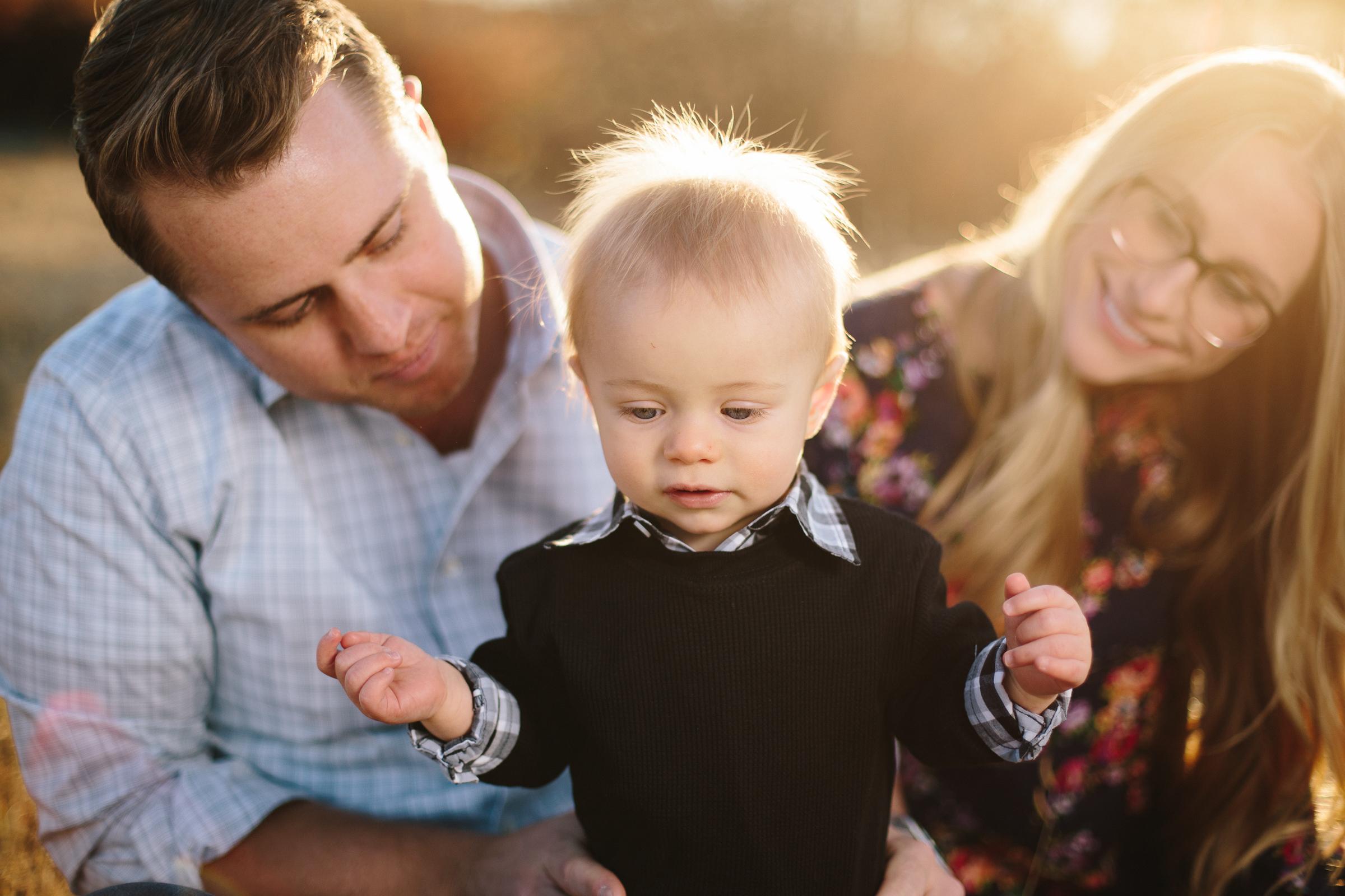 Ryckman Family Social -28.jpg
