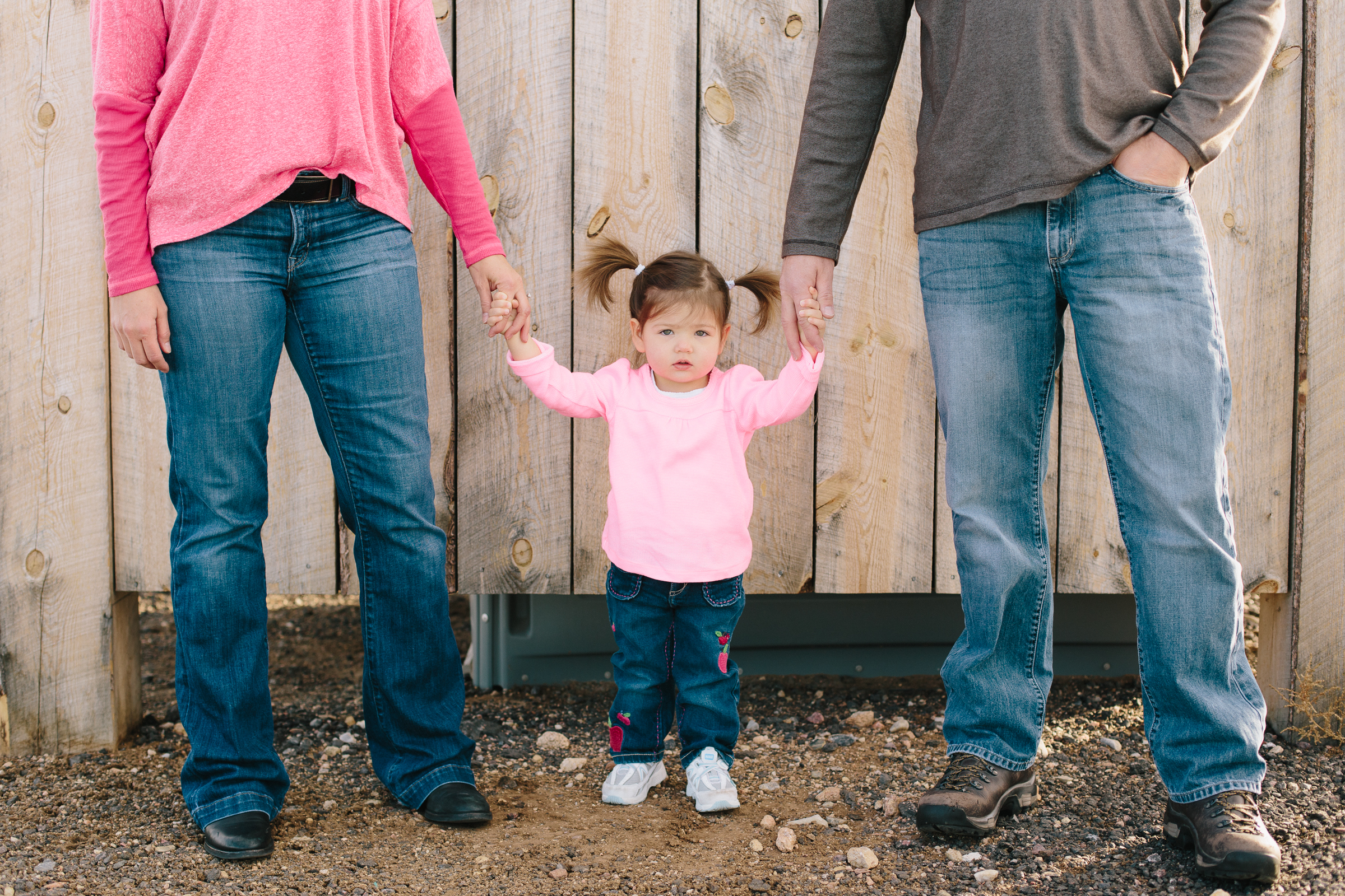 Rose Family Social -4.jpg