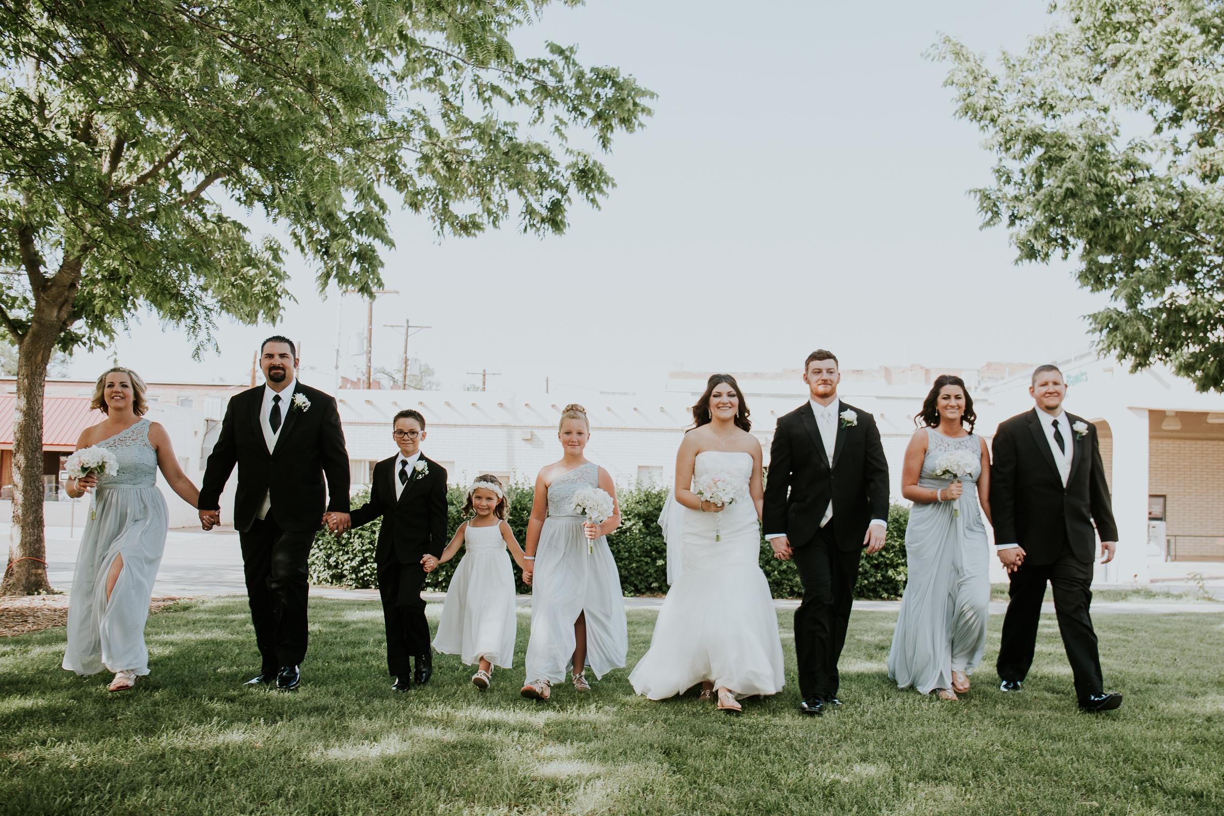 B  B Wedding Social -213.jpg