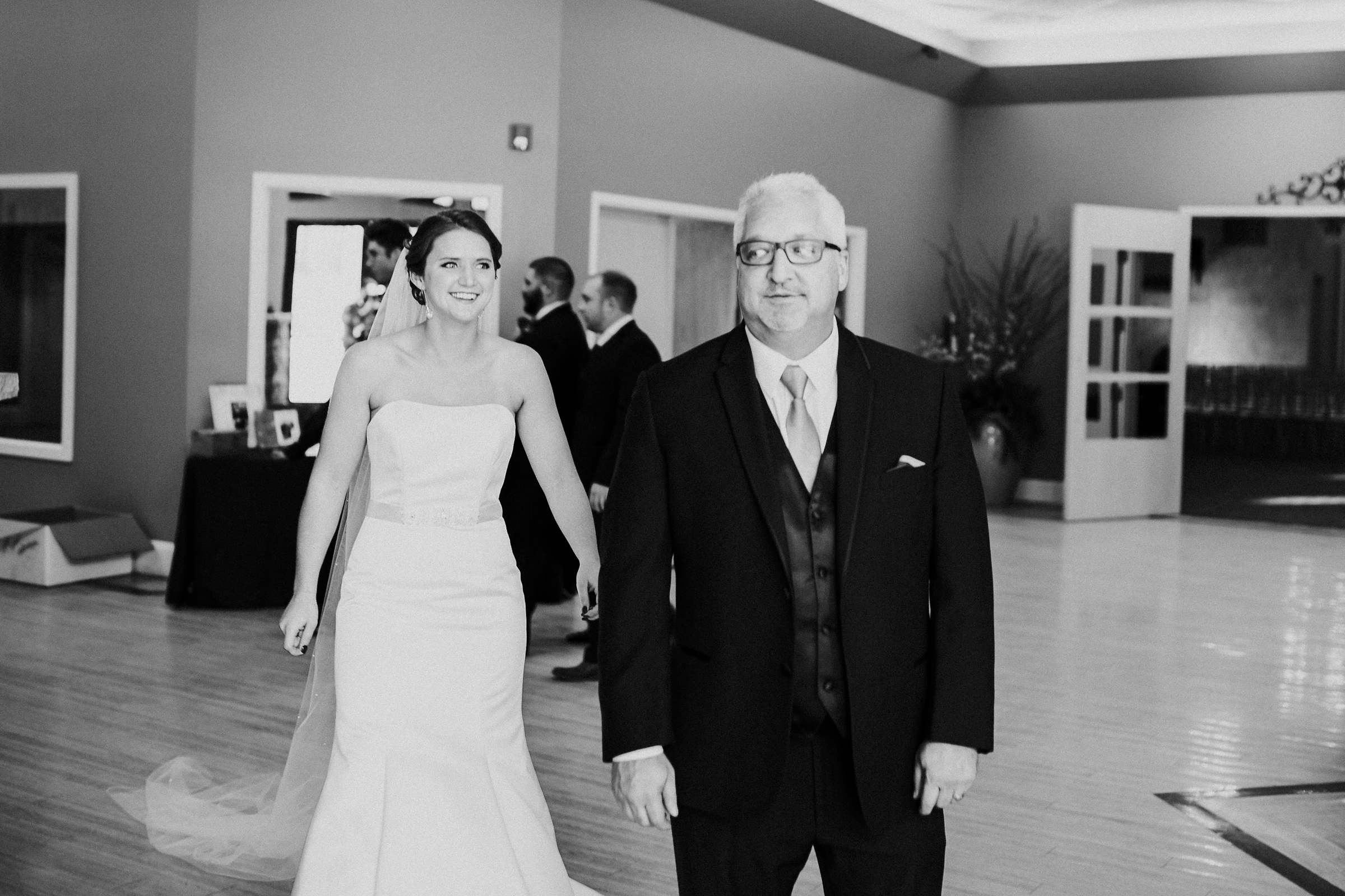 Brooke & Bradley Wedding-77.JPG