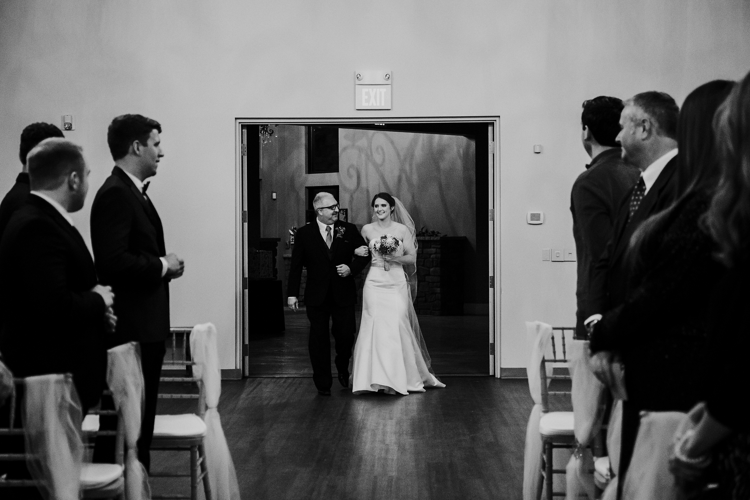 Brooke & Bradley Wedding-402.JPG