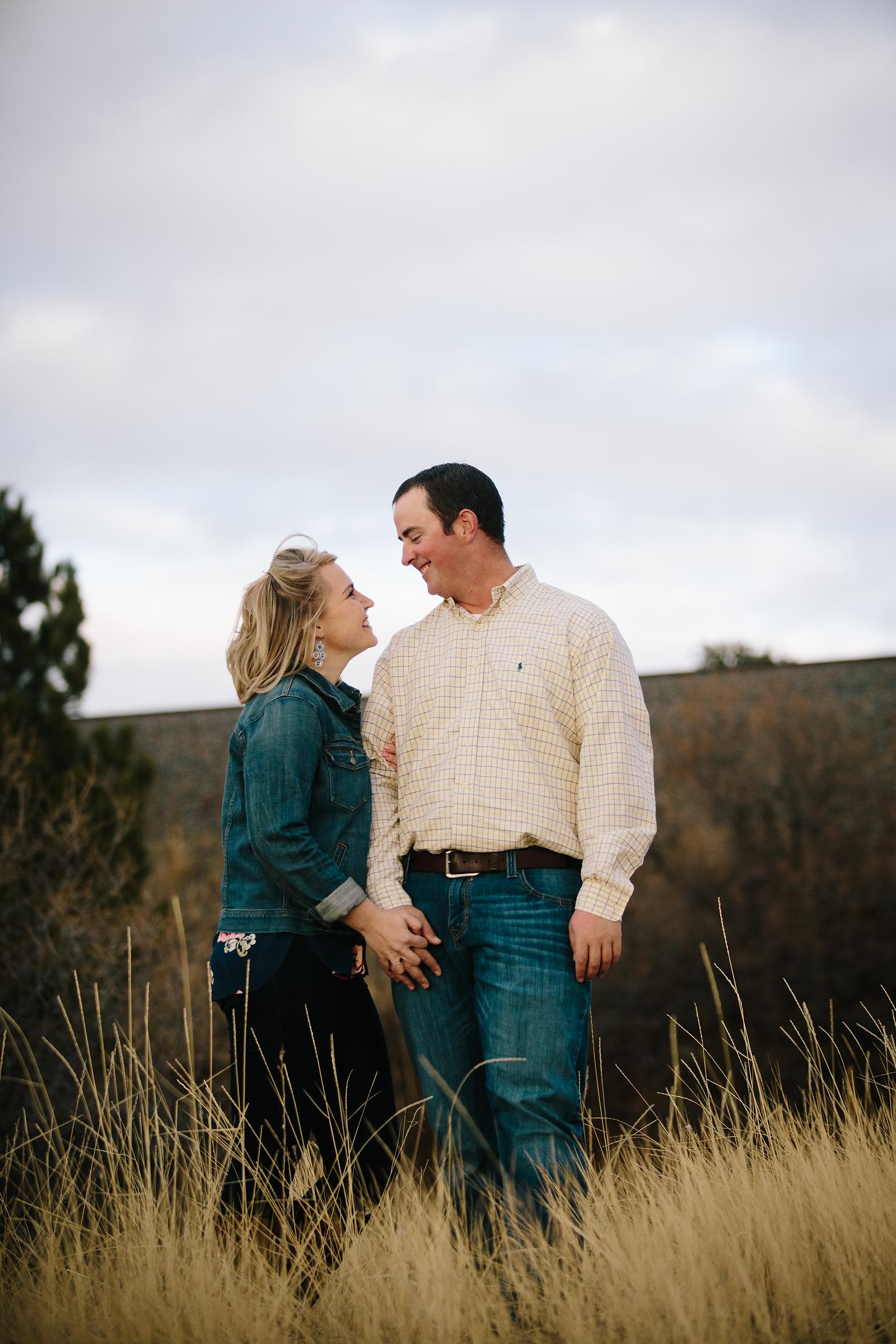 Colorado Engagement, Castle Rock, Photography, Adam Pacheco Photography104.JPG