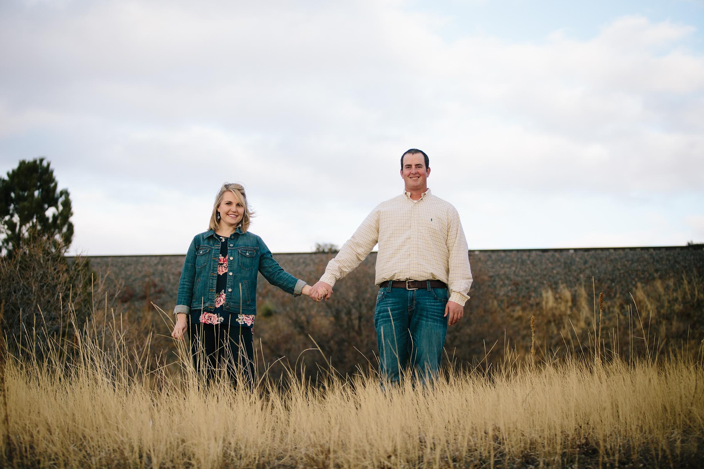 Colorado Engagement, Castle Rock, Photography, Adam Pacheco Photography105.JPG