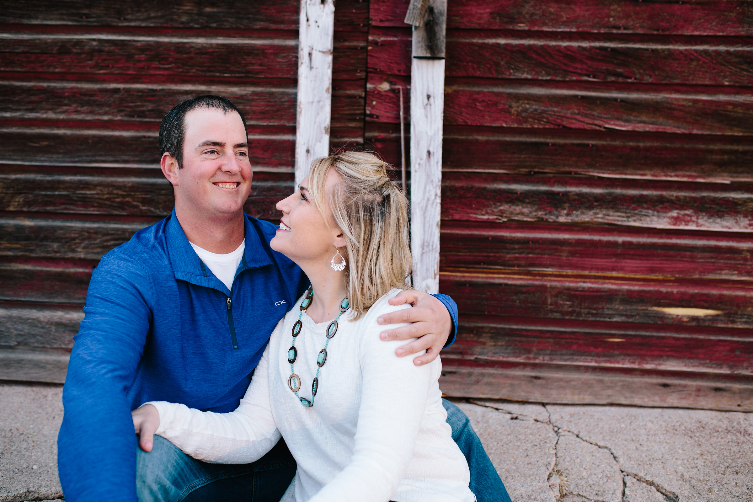 Colorado Engagement, Castle Rock, Photography, Adam Pacheco Photography109.JPG