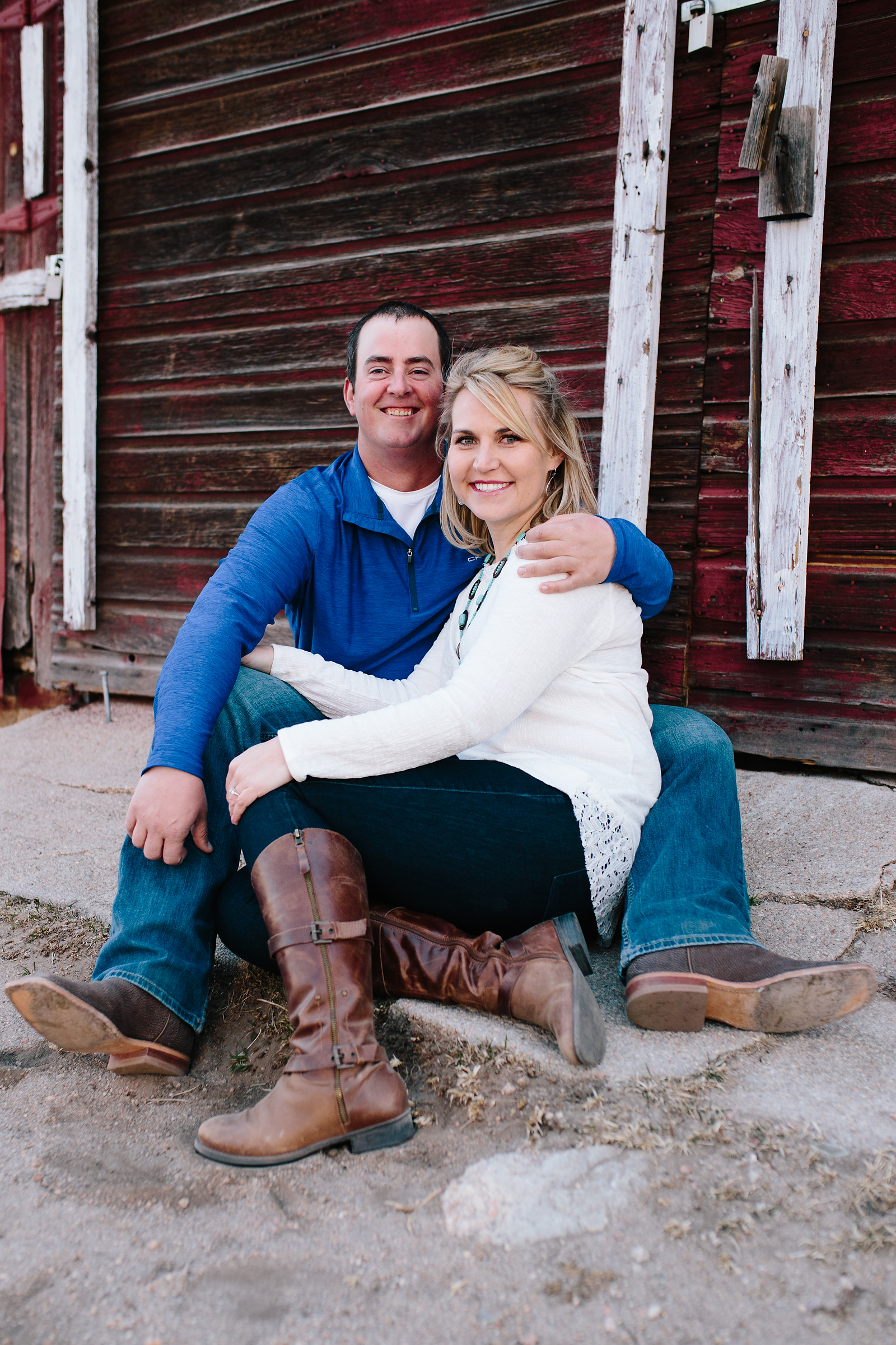 Colorado Engagement, Castle Rock, Photography, Adam Pacheco Photography110.JPG