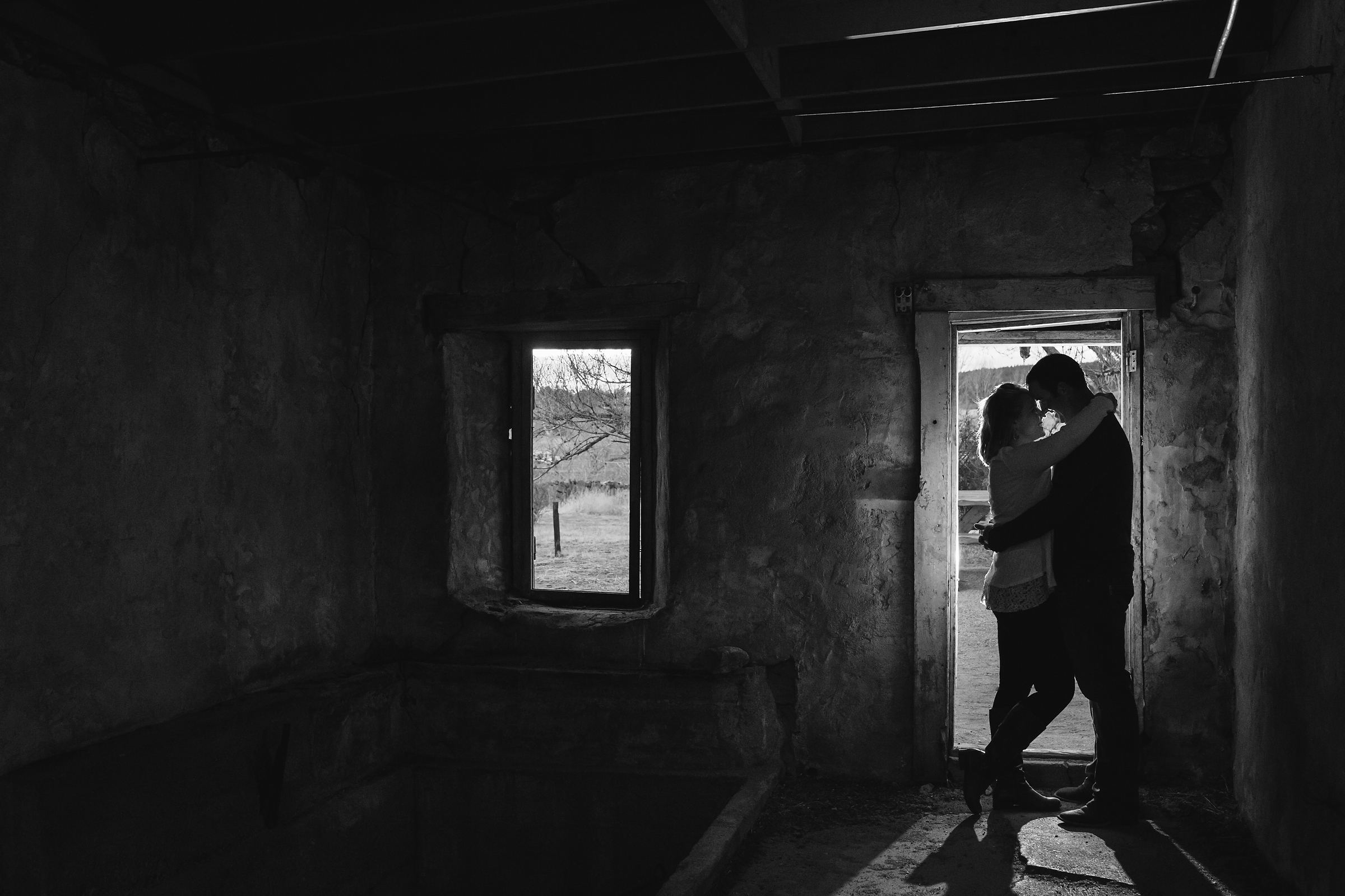 Colorado Engagement, Castle Rock, Photography, Adam Pacheco Photography111.JPG