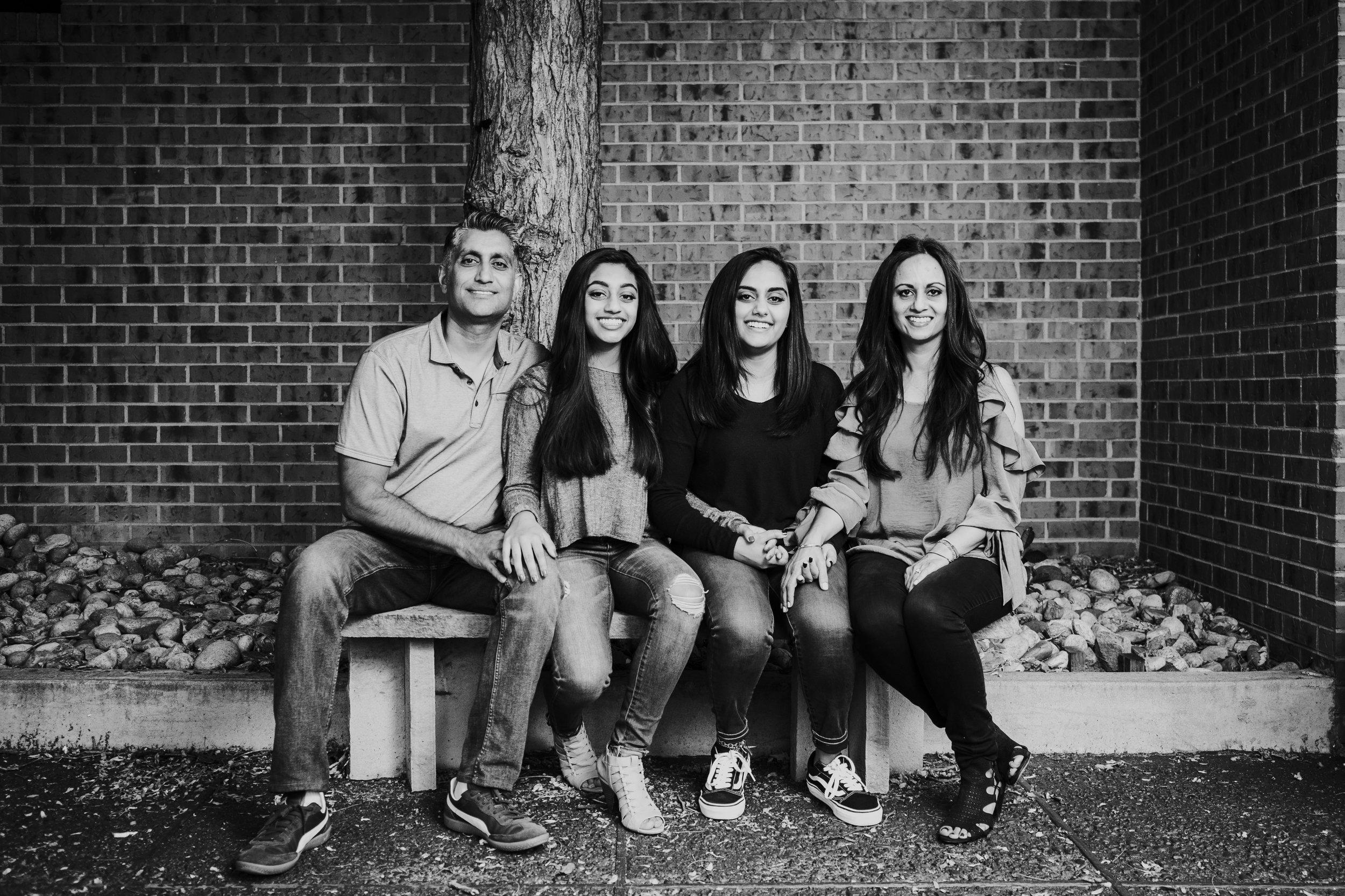 Patel Family-173.jpg