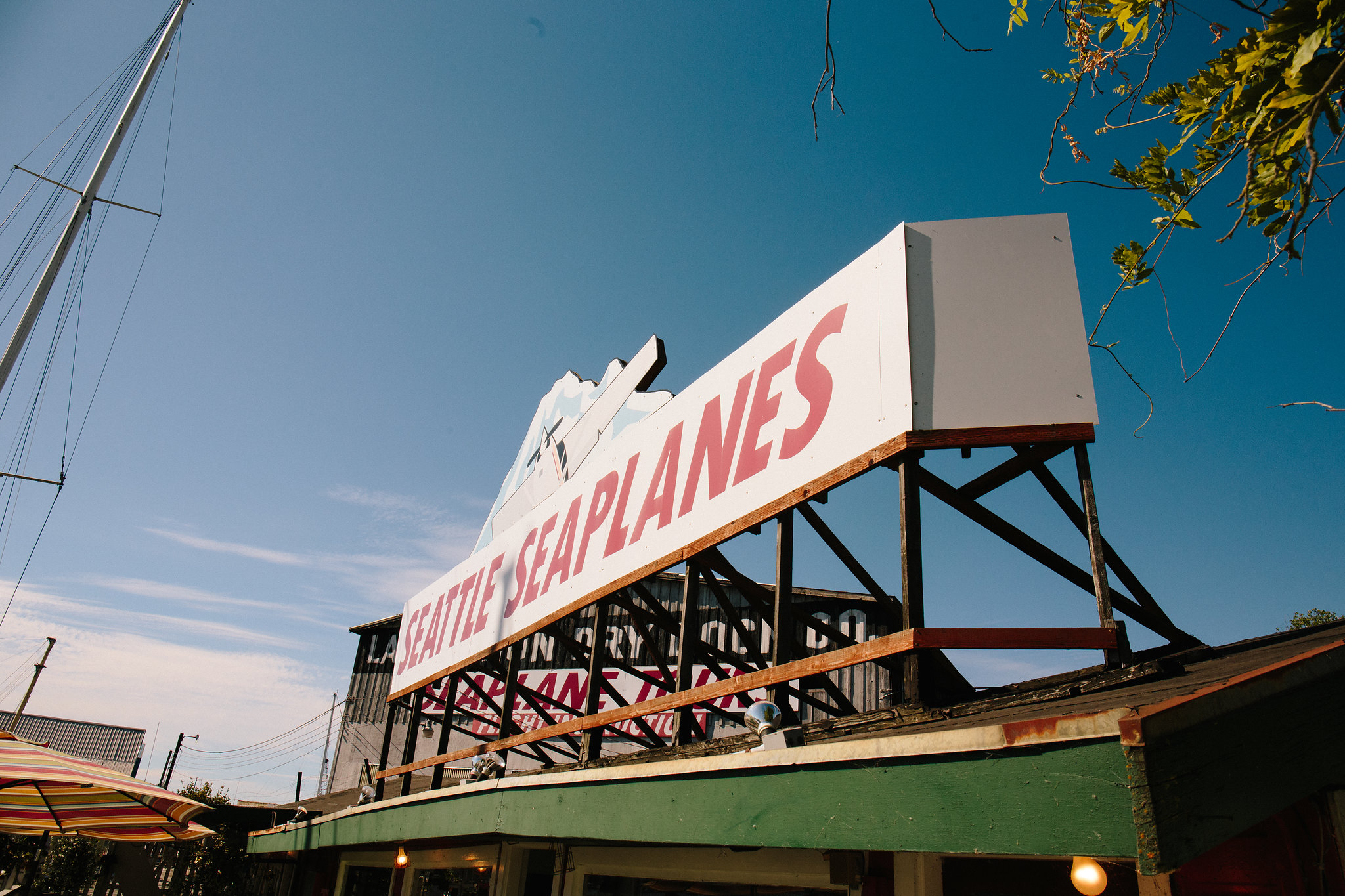 TheSpillmans-398.jpg