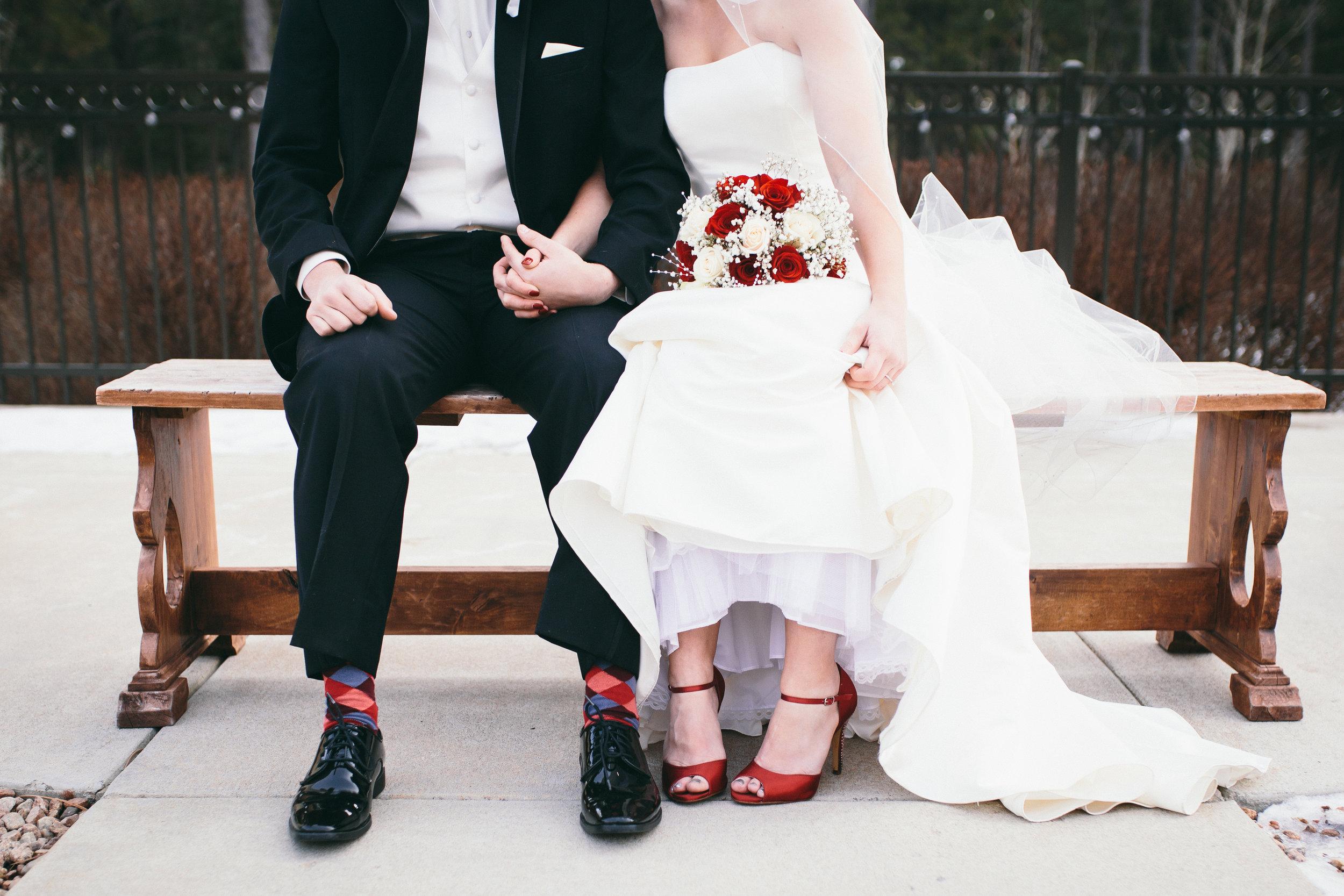 Brooke & Bradley Wedding-284.JPG