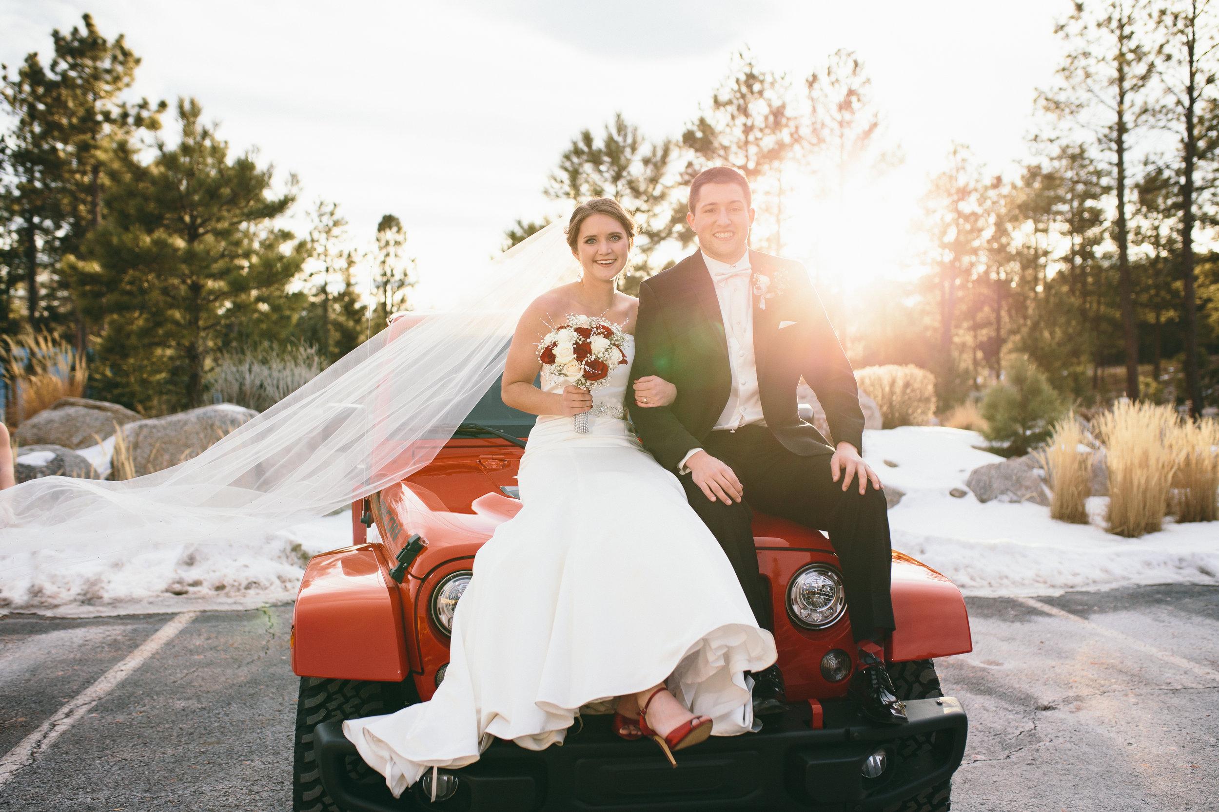 Brooke & Bradley Wedding-334.JPG