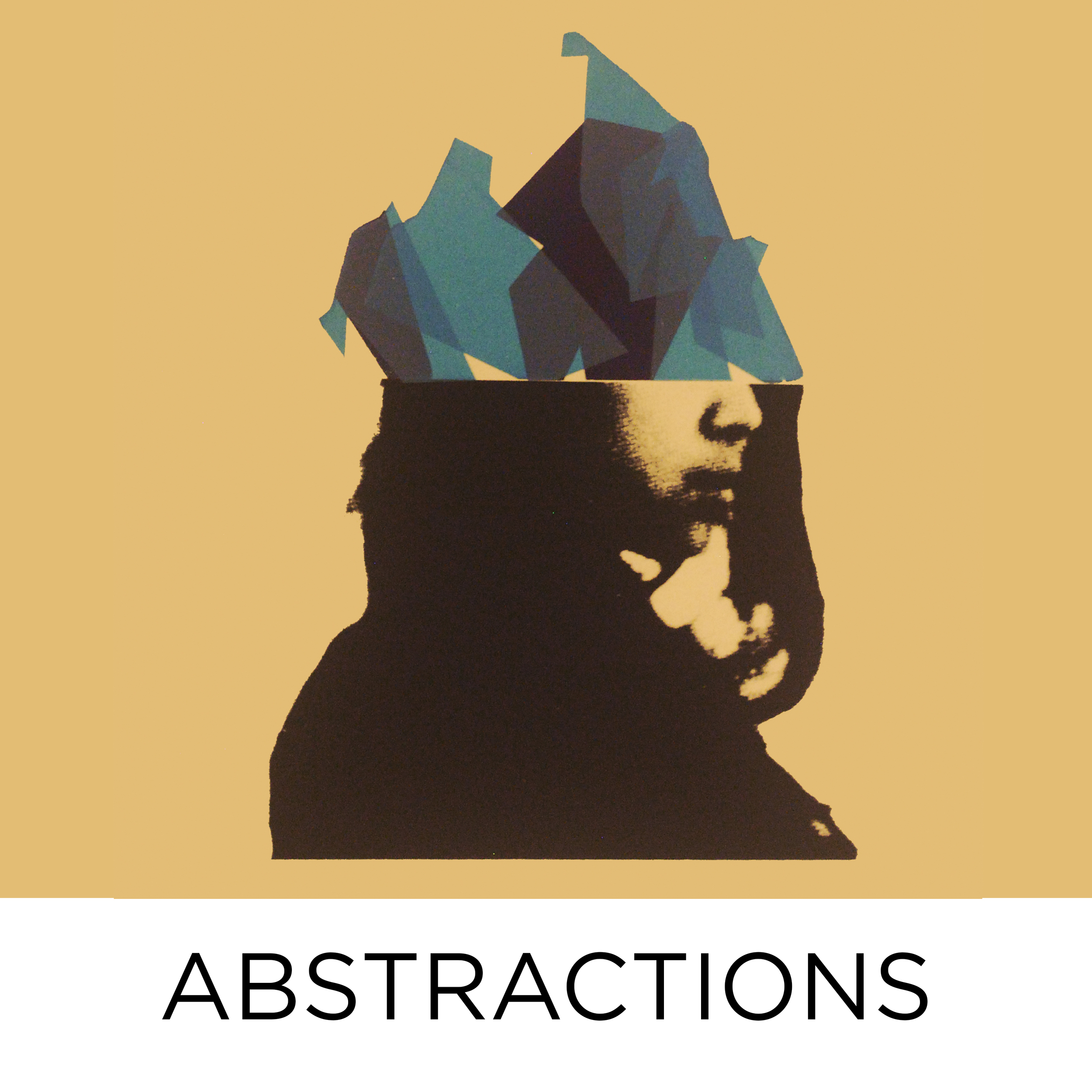 abstractions.jpg