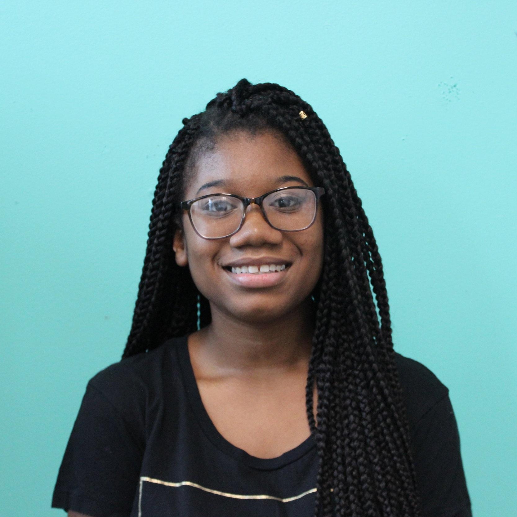 Marcia Clark  Senior Assistant