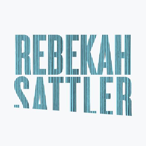 Rebekah Sattler