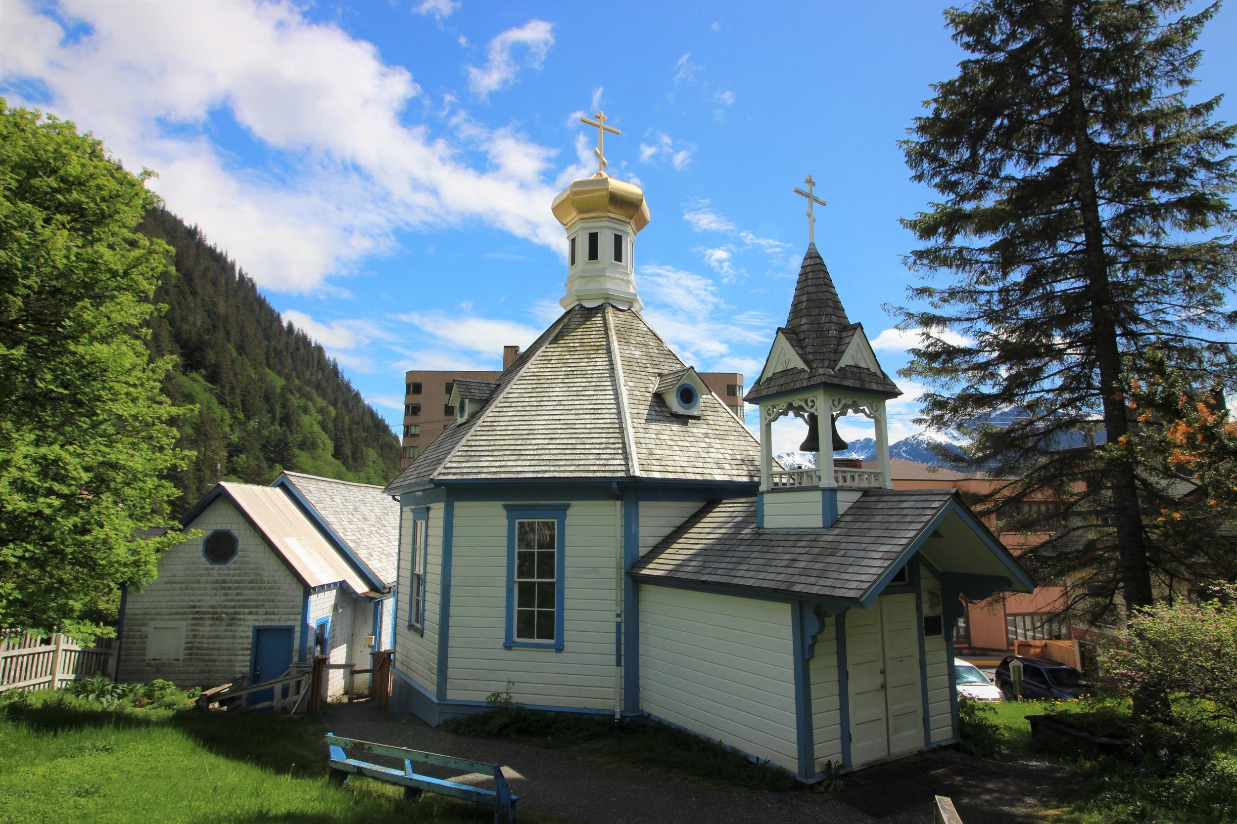 St. Nicholas Orthodox Church.JPG