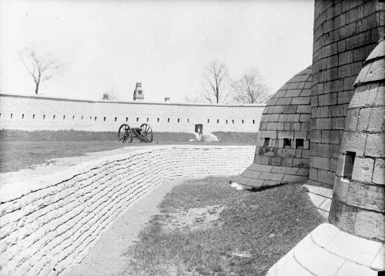 Fort Frederick.jpg