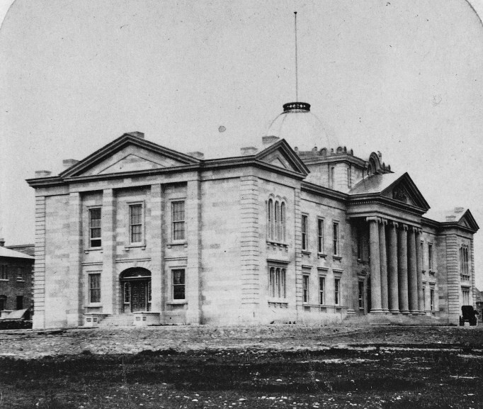 Frontenac_County_Courthouse_1860.jpg