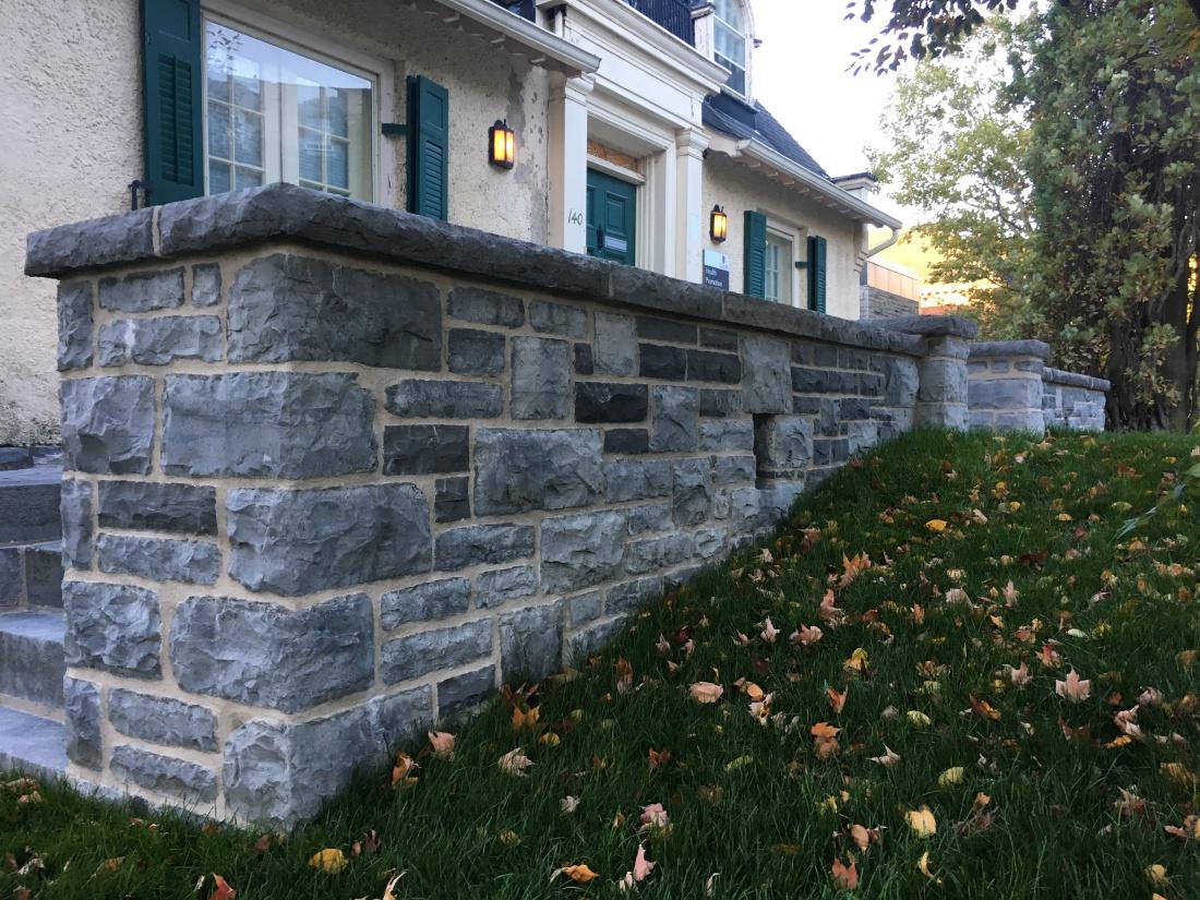rebuilt-stone-terrace