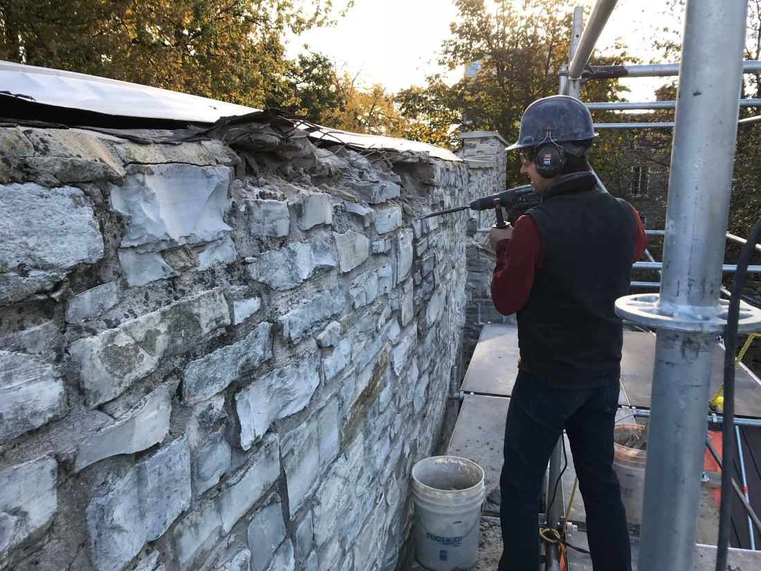 portland-cement-removal