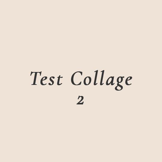 01-B-Test-Image.jpg