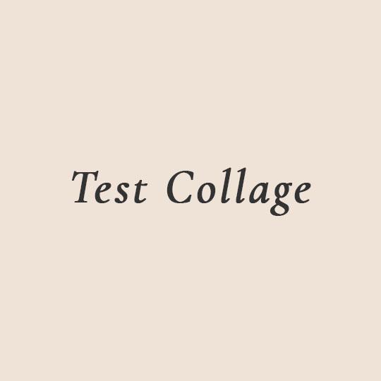 01-Test-Image.jpg