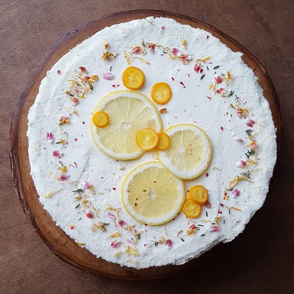 BATCH bakeshop lemon cake photo by Mika Maloney.jpg