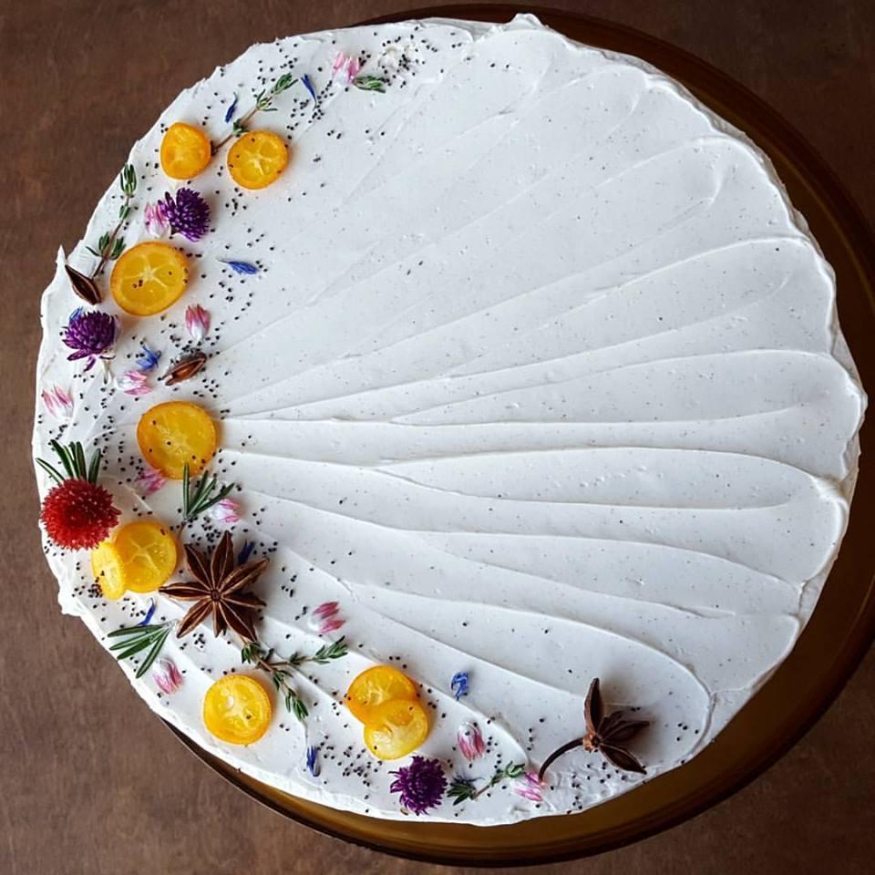 BATCH bakeshop cake photo by Mika Maloney (1).jpg